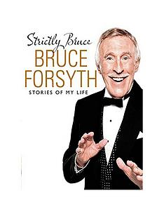 strictly-bruce-bruce-forsyth