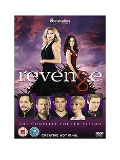 revenge-season-4