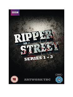 ripper-street-box-set-series-1-3