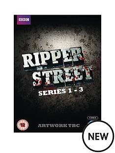 ripper-street-box-set-series-1-3