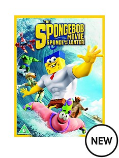 spongebob-squarepants-the-spongebob-movie-sponge-out-of-water