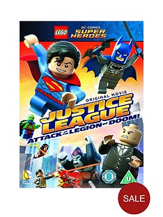 lego-dc-justice-league-attack-of-the-legion-of-doom