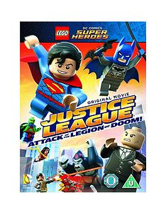 lego-lego-dc-justice-league-attack-of-the-legion-of-doom