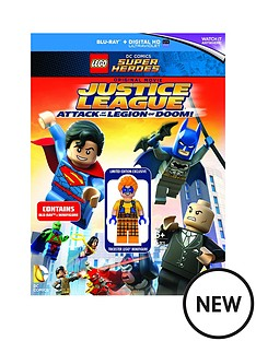 lego-dc-justice-league-attack-of-the-legion-of-doom-blu-ray