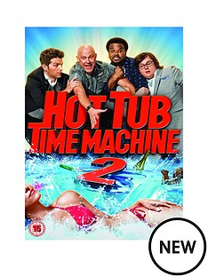 hot-tub-time-machine-2
