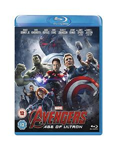 marvel-avengers-age-of-ultron-blu-ray