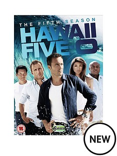 hawaii-five-o-2010-season-5