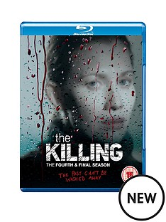 the-killing-season-4-blu-ray