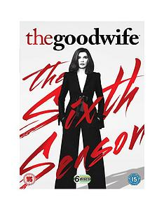 the-good-wife-season-6