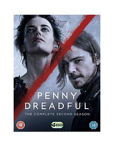 penny-dreadful-season-2