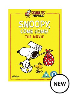 snoopy-come-home-the-movie