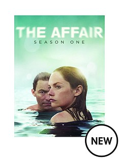 the-affair-season-1