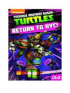 teenage-mutant-ninja-turtles-teenage-mutant-ninja-turtles-return-to-nyc