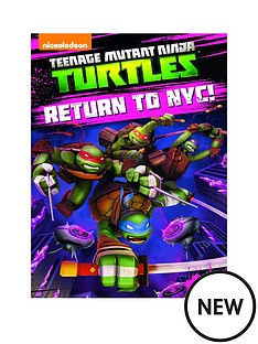 teenage-mutant-ninja-turtles-teenage-mutant-ninja-turtles-return-to-nyc
