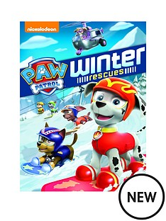 paw-patrol-paw-patrol-winter-rescue