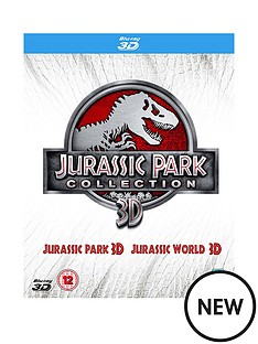 jurassic-world-double-pack-jurassic-park-3d-jurassic-world-3d