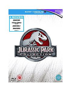 jurassic-park-collection-4-bluray-boxset