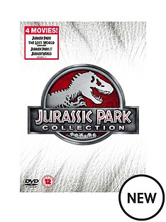 jurassic-park-collection-14-dvd-boxset