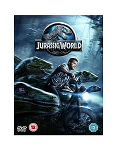 jurassic-world-jurassic-world