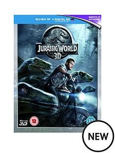 jurassic-world-jurassic-world-3d
