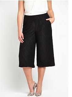 so-fabulous-plus-size-all-over-lace-culottes-14-28