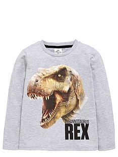 jurassic-world-jurassic-wolrd-long-sleeve-rex-top
