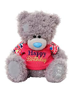 me-to-you-me-to-you-happy-birthday-bear