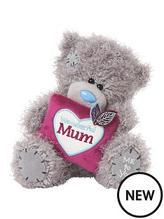 me-to-you-me-to-you-wonderful-mum-bear
