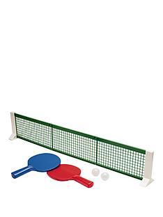 tabletop-table-tennis
