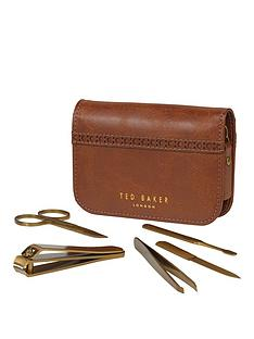 ted-baker-ted-baker-brogue-manicure-set