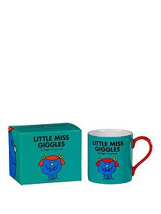 little-miss-little-miss-giggles-mug