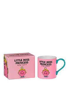 little-miss-little-miss-princess-mug