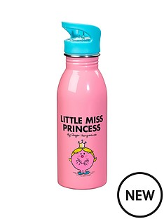 little-miss-little-miss-princess-water-bottle