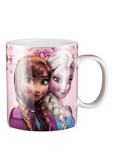 disney-frozen-disney-frozen-2d-mug