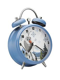 disney-frozen-disney-frozen-olaf-twin-bell-alarm-clock