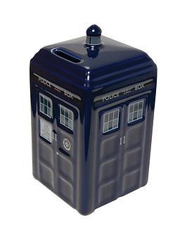 doctor-who-dr-who-tardis-ceramic-money-box