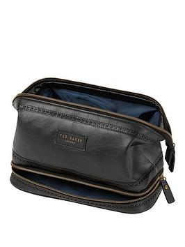 ted-baker-black-clobber-bag