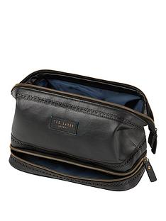 ted-baker-ted-baker-black-clobber-bag