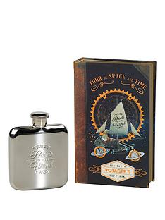 ted-baker-ted-baker-stainless-steel-hip-flask