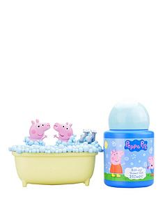 peppa-pig-peppa-pig-bubble-blower-gift-set