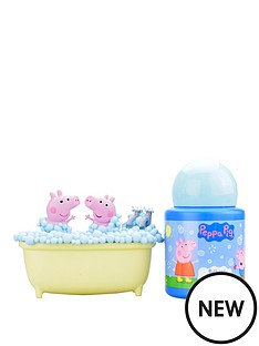 peppa-pig-peppa-pig-bubble-blower-gift-set