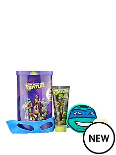 teenage-mutant-ninja-turtles-teenage-mutant-ninja-turtles-bath-tin-gift-set