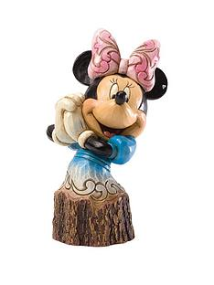 disney-disney-carved-by-heart-minnie-mouse
