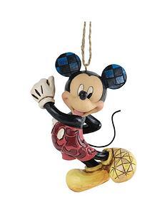 disney-disney-modern-day-mickey-hanging-ornament