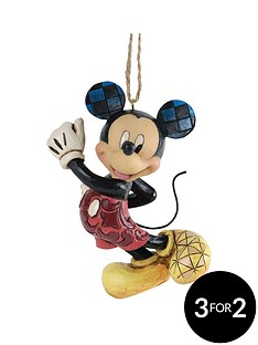 disney-disney-modern-day-mickey-hanging-ornament