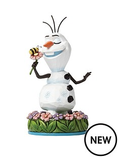 disney-traditions-disney-traditions-disney-frozen-dreaming-of-summer-olaf