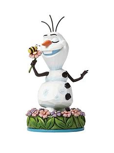 disney-traditions-disney-traditions-disney-frozen-dreaming
