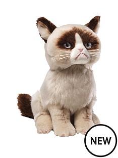 grumpy-cat-grumpy-cat