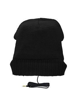 bluetooth-headphone-hat