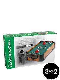 desktop-air-football